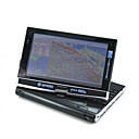 KOHJINSHA-Laptop-SC3KB06GH-7&quot;TFT-Z520-1.33G-1G DDR2-60G-1.3M webcam--GPS-bluetooth(SMQ3124)