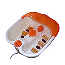New Foot Bath Spa and Massager LT-368-2(TSLR1020-13)