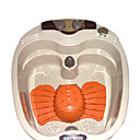 New Arrivals! Foot Bath Spa and Massager ZY818