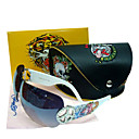 New Arrivals! 2010 edition! gafas de sol de moda + gratis caso patrn tatuaje - 100% bordado a mano (tslr11.13-dsco4593)
