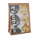 Pumpkin Desktop Growing Kit (Complete with Seeds)