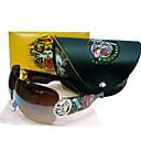 Best New Years Gift! Fashion Sunglasses + Free Tattoo Pattern Case - 100% Hand Embroidery(TSLR11.13-DSCO4609)