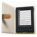 Hanlin eReader e-book reader digitale v5 (ceg410)
