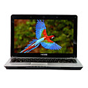 "hasee laptop da 13.3 ""LED-Intel ULV Celeron M (Dothan) 723-1.2GHz 1GB DDR2-160g-GMA X4500-1.3m camera-wifi (smq3707)"