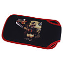 Monster Hunter Soft Pouch for PSP