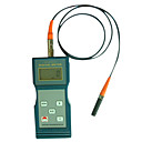 DIY Tool Coating Thickness Meter (GL8820)