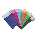 For iPod Protective Socks Set