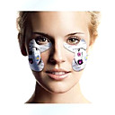 Eye Slack Program Instrument + Free Electronic Eye Mask KD 8908 - Removing Wrinkle + Spot(12.02-0479-3)