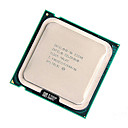 Intel Celeron E3200 Processor - 2.4GHz Dual Core - 800MHz 1MB Skt 775 (SMQ4108)