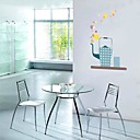 Decorative Wall Sticker (0752 -P1-12(A))