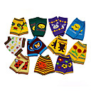 Baby legwarmer - cute und Mode (0529-01.18-30)