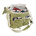 National Geographic NG 2477 Earth Explorer Large Camera Shoulder Bag  (CCA006)