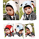 1 Pcs Dr.Cap Baby Hat With Ears