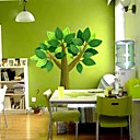 Flower Wall Sticker (0752 -P2-15(E))