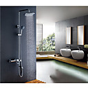 Rainfall Tub / Shower Faucet Set (0634 -SC1039)