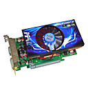 Macy NVIDIA GeForce 9600GTU Graphics Card 512MB - GDDR3 - 675-2200MHZ (SMQ4387)
