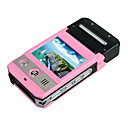 dv7200a 720p 12MP Digital Camcorder Video Camera with 2.0-inch TFT LCD et zoom numrique 4x (dce1048)