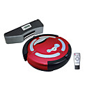 Intelligent Robot Vacuum Cleaner (0782 -M-488)