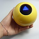 The Mysterious prophecy Ball Magic Answer Ball (CEG419)