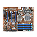 MSI X58 Pro-E - motherboard - ATX - iX58  - LGA1366 Socket (SMQ4558)