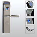 High Security Digital Fingerprint Access Control Door Lock (0791-S310)