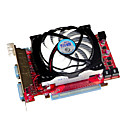 Macy AMD-ATI HD5750N Graphics Card 512MB - GDDR5 - 700-4600MHZ (SMQ4399)