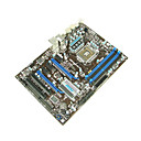 MSI P55-GD55- Motherboard - ATX - Intel P55 - LGA1156 Socket (SMQ4553)