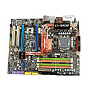 MSI P45 Neo2-FR - placa base - micro ATX - P45 - Socket LGA775 (smq4568)