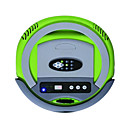 Intelligent Robot Vacuum Cleaner with Automatic Charger (0830 -SV-JQR-010 )