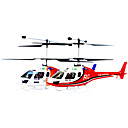 Esky Big Lama Helicopter(EK1H-E020)