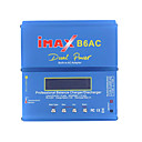 IMAX B6 AC  Balance charger (SK-B6A0C1CN)