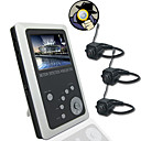 Baby Monitor Set (2.5 Inch LCD Viewer + Hidden Camera)