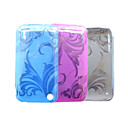 Silicone Protective Case for iPhone 3G/3GS - China Wind (3 Colors Per Pack)