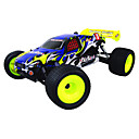 1/8th Nitro Off Road Truggy Blue (TPGT-0875B)