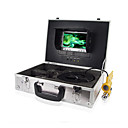 All in One Oceanic Study Set with Divers Camera  LCD screen  Case