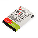 Replacement Cell Phone Battery BT60 for MOTOROLA A1210/Q8/Q9/L800t (BT60)