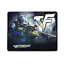 Fashion Style CrossFire Mouse Pad - Mouse Mat(SMQ5616)