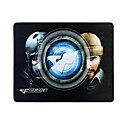 Fashion Style CrossFire Mouse Pad - Mouse Mat(SMQ5615)