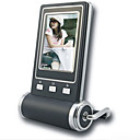 2.4&quot; TFT Screen Digital Photo