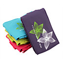 Multifunctional Protective Pouch for Iphone 4(4 Colors Per Pack)(CZAH403)