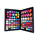 98 Colors Makeup Palette Version Eye Shadows Set