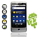 Atlantis - Android 2.2 Smartphone with 3.5 Inch Touchscreen (GPS,  WiFi)
