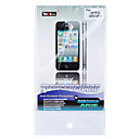 Crystal Clear LCD Screen Protector for HTC G8 / Wildfire