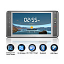 ideos huawei s7 - 3g android 2,2 tablet touchscreen capacitivo (1GHz)