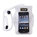 Waterproof Bag Water Sport Armband Case for iPhone 4/iTouch/Other devices