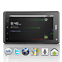 ouku noite - tablet Android 2.2 w / 7 polegadas touchscreen capacitivo + wifi + gps + 3g