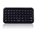 clavier bluetooth mini-