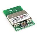 Module Bluetooth pour le remplacement de pice de rparation Wii