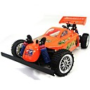 1:10 Electric Powerful High Speed 4WD RC Racing Buggy R/C Car (YX01285)