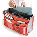 EUR $ 6.61 - крупнотоннажных функциональные сумки хранения (разных...